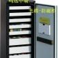 厂家供应-光碟-防磁柜,防磁柜,1件起批,