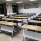 福州培训桌 会议桌 大小型长桌 简约现代长方形 可移动员工桌 多人办公桌 姿茹家具厂家批发